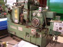 Various grinders Cincinnati 220