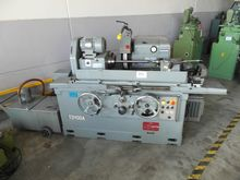 Used Toyoda GP15 (12