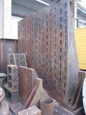 Floor plates HVM NN (11.506U)