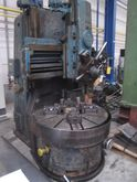 Vertical boring mill Pensotti N