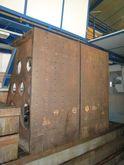 Floor plates HVM NN (11.011U)