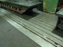 Floor plates HVM NN (11.311U)