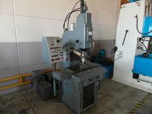 Various grinders Hauser 3SM (12