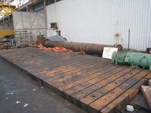Floor plates HVM NN (11.503U)