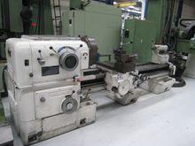 Schaerer UDA 800 (11.478C)