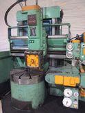 Used Bullard 36 inch