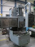 Used Schiess Froriep