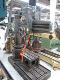 Breda R1220 MP (11.261 N)