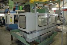 Used FIL 160 CNC (12
