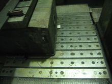 Floor plates HVM NN (11.312U)