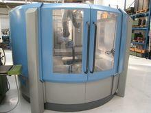 Ixion TL1400 (11.304E)Craven Mo