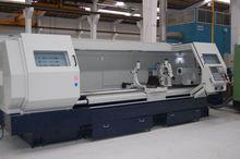 Mondiale Gallic 760 CNC (12.329