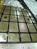 Floor plates HVM NN (11.316U)