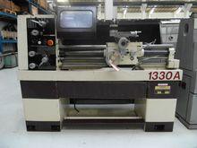Mondiale Micro 13 -30 (12.239C1