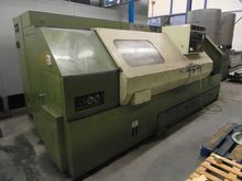 Lathes Leadwell LTC 30P (12.061