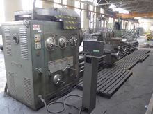 Used Pasquino MP550