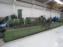 Zocca RU5000-6 (11.049F)