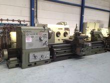 Used Tacchi HS1000 (