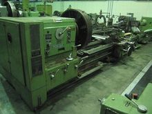 1990 Poreba TR 115B2 / 5M (11.1