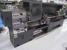 1997 Lathes Pinacho S-90 - 285