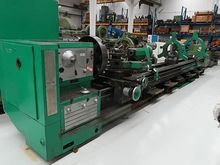 Used Poreba TPK 90 (