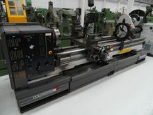 Used Lathes Colchest