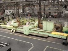 Used Stanko 3A174 (1