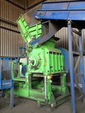 2005 MeWa Recycling Maschinen u