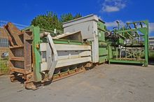 Used 2006 Schulte &