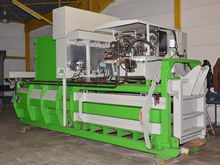 Used 1996 Schulte +
