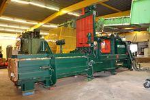 2002 Avermann Maschinenfabrik A