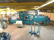 Used 1993 Paal`s Pac