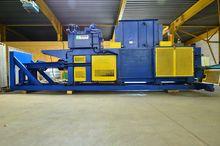 2007 Avermann Maschinenfabrik A