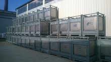 2000 UCON AG Containersysteme T