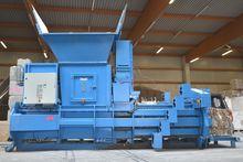 2013 Albers Maschinenbau Albama