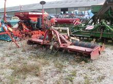 Used 1990 Kuhn HRB30
