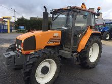 Used 1999 Renault Ce