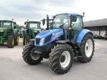 Used 2013 Holland T5