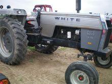 Used 1979 WHITE 2-70