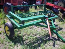 Used PEQUEA 710 in R