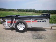 NEW IDEA 3622