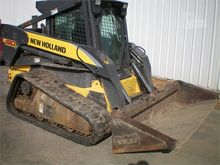 Used 2006 HOLLAND C1