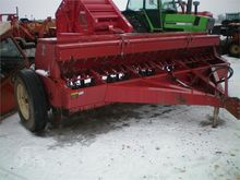 Used 2005 CASE IH 51