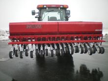 Used M&W 1408 in Ree