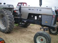 1979 White 2-70