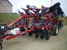 Salford I1200