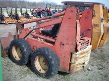 Used 1978 Gehl 4500