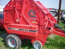 Used Gehl 1310 in Re