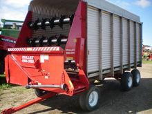 Used Miller Pro 2150