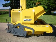 Used 1448 Paver for sale  Gehl equipment & more | Machinio